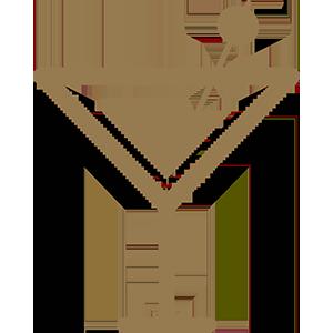 Bar & Mahzen